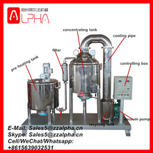 Honey Processing Equipment/Densifier