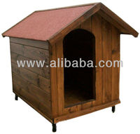 DALA doghouse