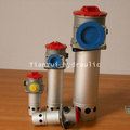 TF Suction filter