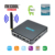 BB2 Pro octa core amlogic s912 tv box ott tv box user manual wholesale android smart tv box satellite tv receiver mini pc