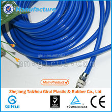 ROHS,PAK,REACH flexible air tube