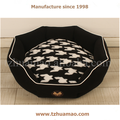 hot selling dog bed pet supplies pet bed