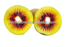Kiwi Fruit Seeds For Cultivation