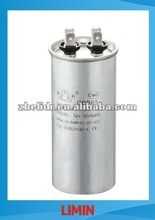 AC Motor Run Capacitor CBB65