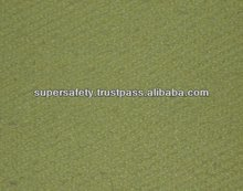 Kevlar Fabric / Industrial Fabric (SFT-0741)