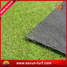 Soccer and football artificial grass carpet for fustal