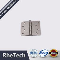 Top Selling Good Prices Custom Printing Waterproof Door Hinge