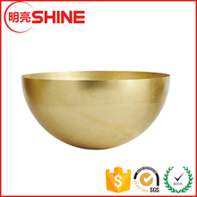 40mm semisphere of copper hollow ball