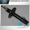 Good Quality Shock Absorbers for TOYOTA IPSUM, SXM10 FL 334173 OEM 48520-44011