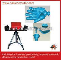 Top precision 3d foot scanners with best original factory price