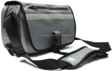 new fashion TPU waterproof message laptop bag