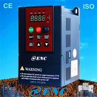 China top 10 brand PID control PWM VFD (7.5KW-450KW/10HP-600HP)