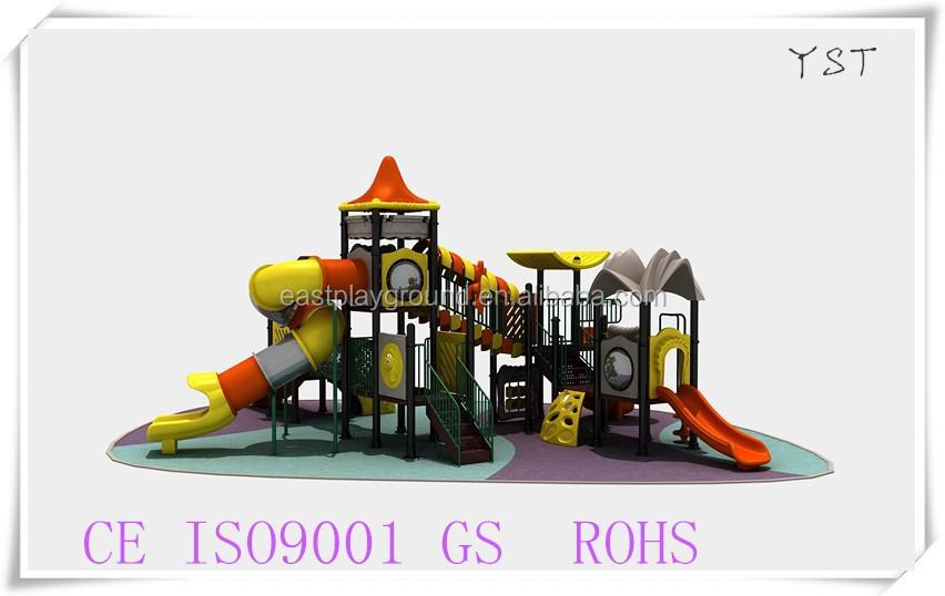 2015 china verwendetes innen spielger te verkauf kinderspielplatz mit werk preis spielplatz. Black Bedroom Furniture Sets. Home Design Ideas