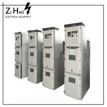 OEM orders acceptable KYN28 metal clad withdrawable high voltage switchgear