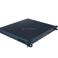 1u Server Case Of Good Price