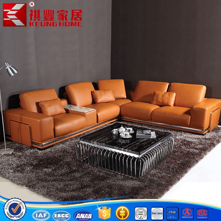 sofa furniture price list