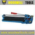 20'' (500mm) ceramic tile cutter MD540-2