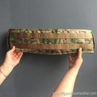 Custom 1000D Nylon Tactical Hunting Combat Military Molle Battle Belt
