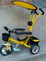 beautiful new design children tricycle kids tricycle three wheels good quality