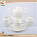 Factory direct wholesale safe kitchen cheap luxury LD11867 kettle tea pot with low price