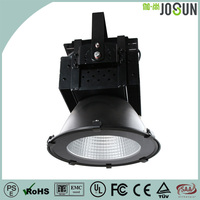 UL 50w 80w 100w IP65 UFO Led High Bay Light Fixture With Low Price High Brightness