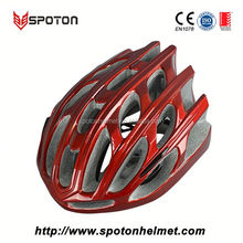 helmet mount bike light