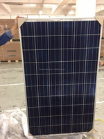 250 watt solar panels, solar panels 250W, High performance Solar Modules solar panel photovoltaic