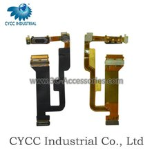 Top Quality and Best Price W995 Cell Phone Flex Cable for Son- Eri
