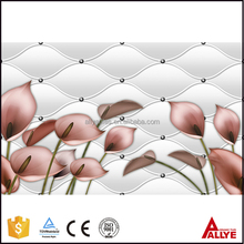 China <strong>Tiles</strong> in Pakistan 3D Bathroom Decorative Wall <strong>Tile</strong>