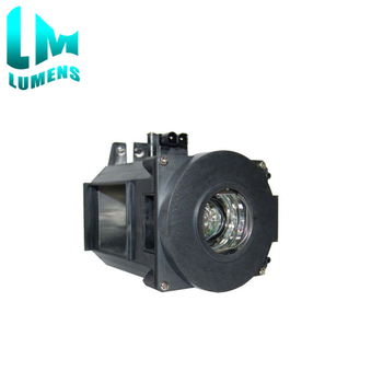 NP21LP Projector Lamp Sale for NEC NP-PA5520W NP-PA500X NP-PA550W PA5520W PA600X PA500U NP-PA600X PA500X PA550W NP-PA500U