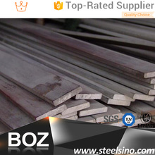 EN 10025 Fe360B Alloy Steel Structure Building Steel Plates & Pipes