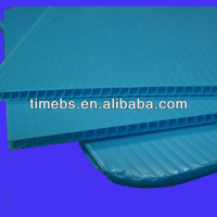 Corrugated Pallet Slip Sheet