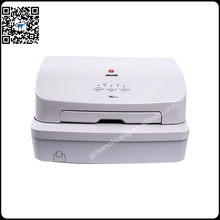 English version PR2 plus passbook printer olivetti