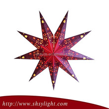 Good Quality Promotional elegant party decorations