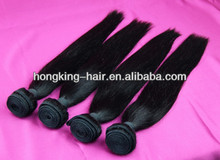 all textures quality products premium now hair virgin indian hair weave