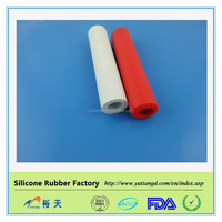 Wholesale Foam Silicone soft rubber door handle cover