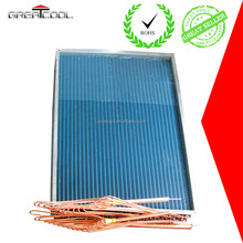 GREATCOOL evaporative condenser/air cooler condenser