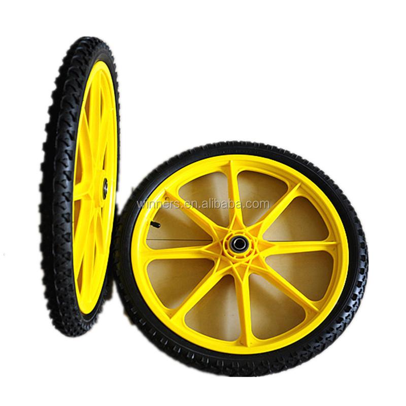 List Manufacturers Of Plastic Rim Bicycle Wheel Buy Plastic Rim