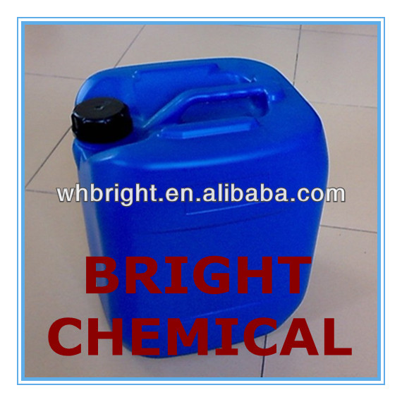 Alkaline Zinc Plating Chemical Polyquaternium-2/68555-36-2