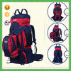YTF-P-LXB146 china supplier fashion design large capacity camping backpack bag