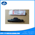 CC19-V253A26AA for transit V348 genuine part door door lock