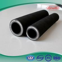 6mm ,8mm ,10mm oil and fuel resistant rubber hose