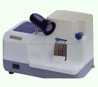 China best qulaity optical lens grinding machine,Optical Hand edgers