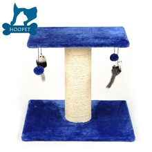 Wooden Cat Furniture, Cat Craft Cat Tree, Cat Scrather