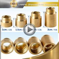 brass motorcycle engine mechanical parts