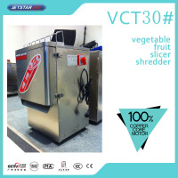 CE Approved Automatic Potato French Fries Cutter Machine