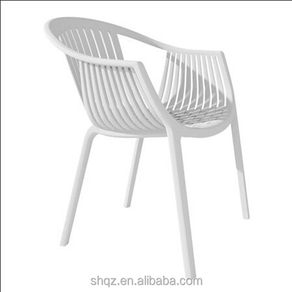 Factory Direct Sales Plastic Chairs