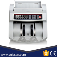 Cash counting machines Good price qualified Bill Counter VS-MC13