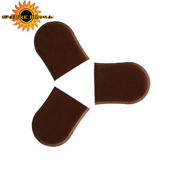 Mini Face Self Tannning Mitt