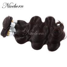 Factory Wholesale Cuticle Aligned Cheap Brazilian Hair Vendor 100% Natural Virgin Remy Human Hair Extension
